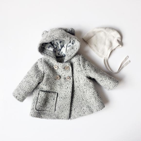 0b31d6e70 Zara Jackets   Coats
